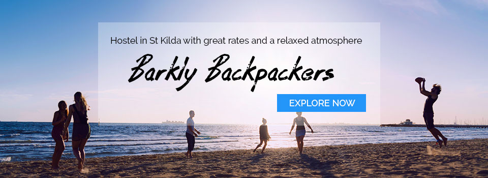 barkly-backpackers-slider-001